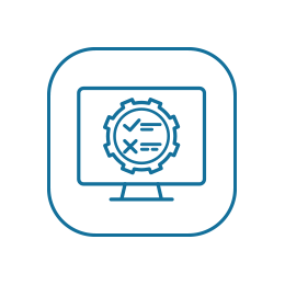 ADAPTIVE VOCABULARY TRAINING icon for web.png