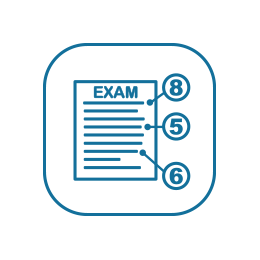 COMPUTER SUPPORTED GRADING icon for web.png