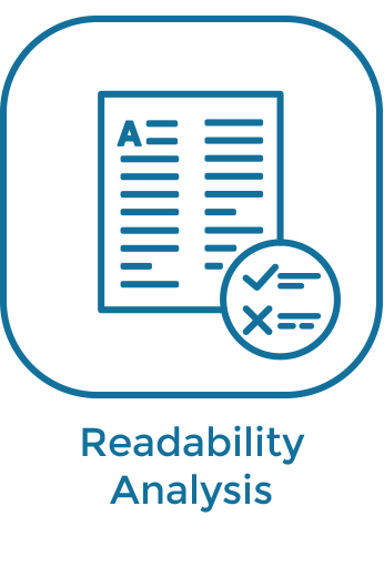 readability analysis icon_WB.png