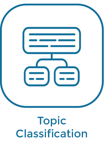 topic classification icon_WB.png