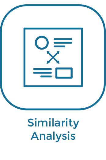 similarity analysis icon_WB.png
