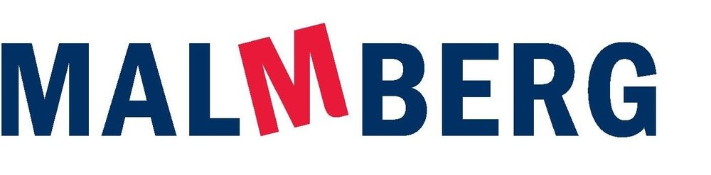 malmberg_logo.jpg