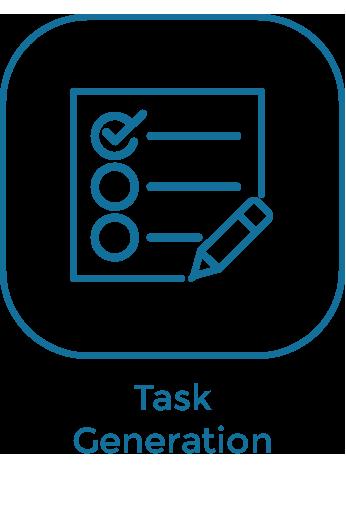 Task Generation.png