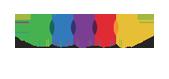logo nederland ICTkopie.png