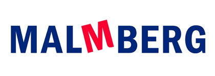 Logo-malmberg.jpg