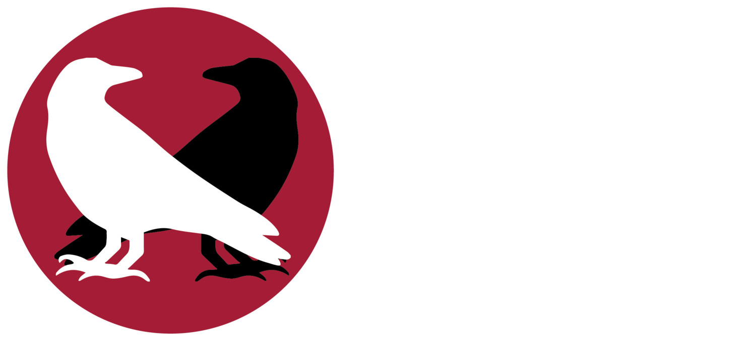 AGAINST ATROCITY