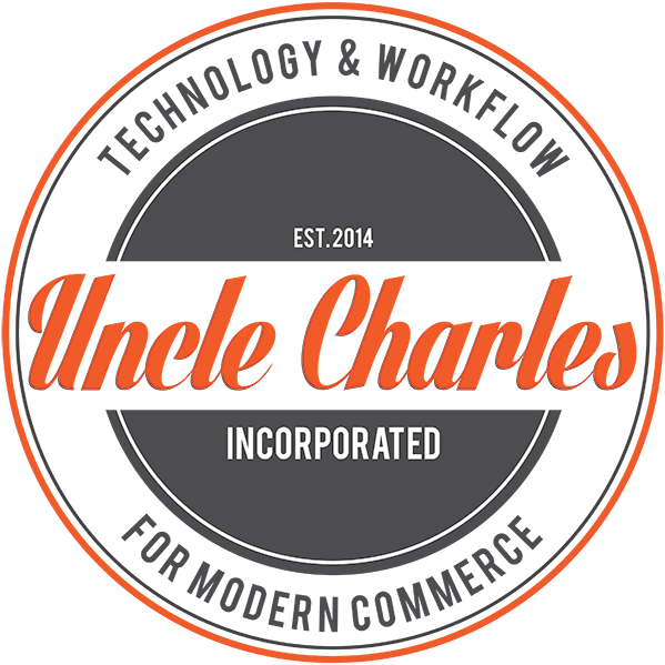 Ask Uncle Charles
