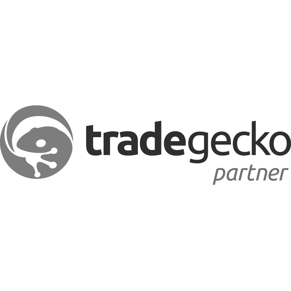 TradeGecko - TradeGecko is empowering eCommerce and wholesale merchants to become as fast and efficient as the world's biggest online stores. TradeGecko fuses inventory management operations, critical business applications and online commerce to build the central core of wholesale and eCommerce business operations. TradeGecko is a cloud-based inventory management platform for small to medium-sized businesses that want effortless commerce.