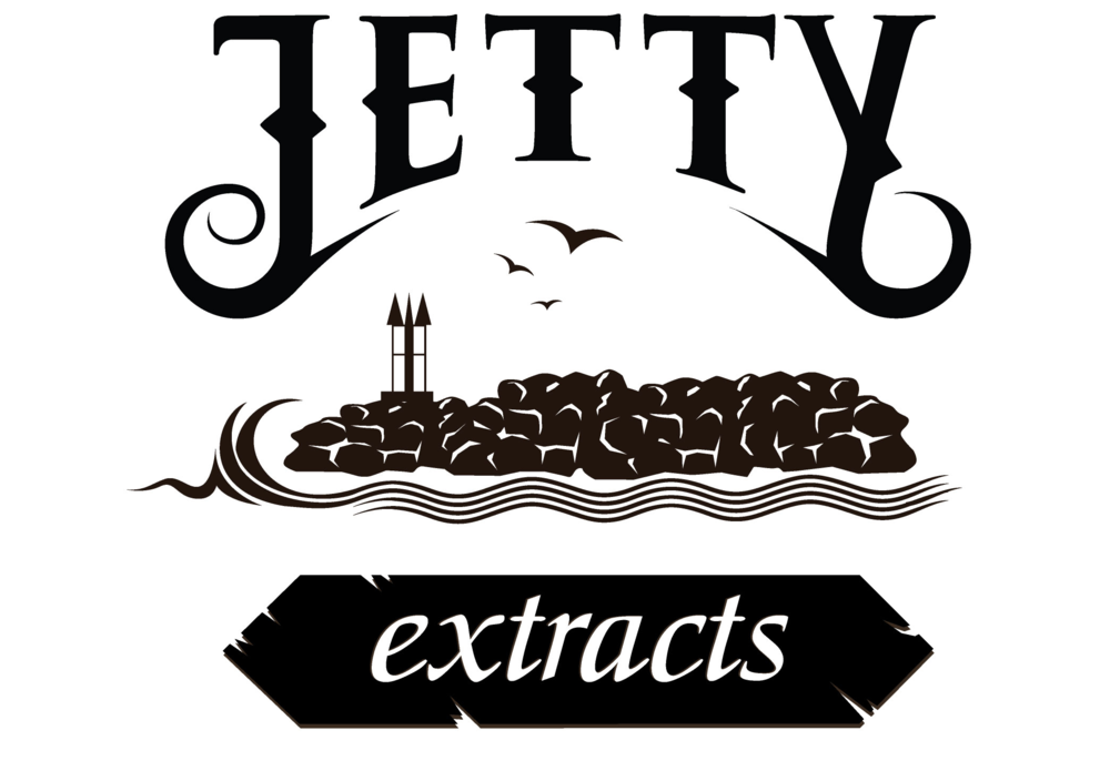 jetty-extracts-logo_1467239530.png
