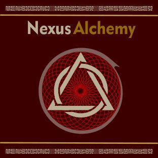 Nexus_Web_01.jpg