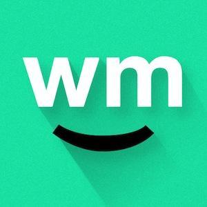 weedmaps-logo1.jpg