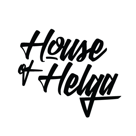 House Of Helga