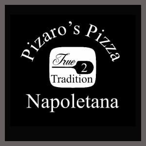 Pizaro's Pizza: 2 LOCATIONS in houston, tx