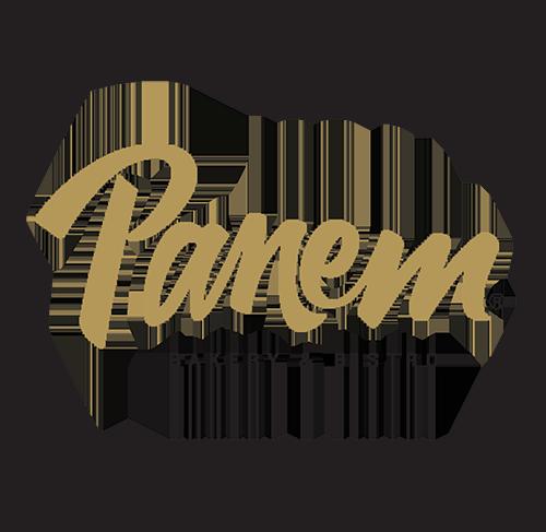 Panem_web_logo.png