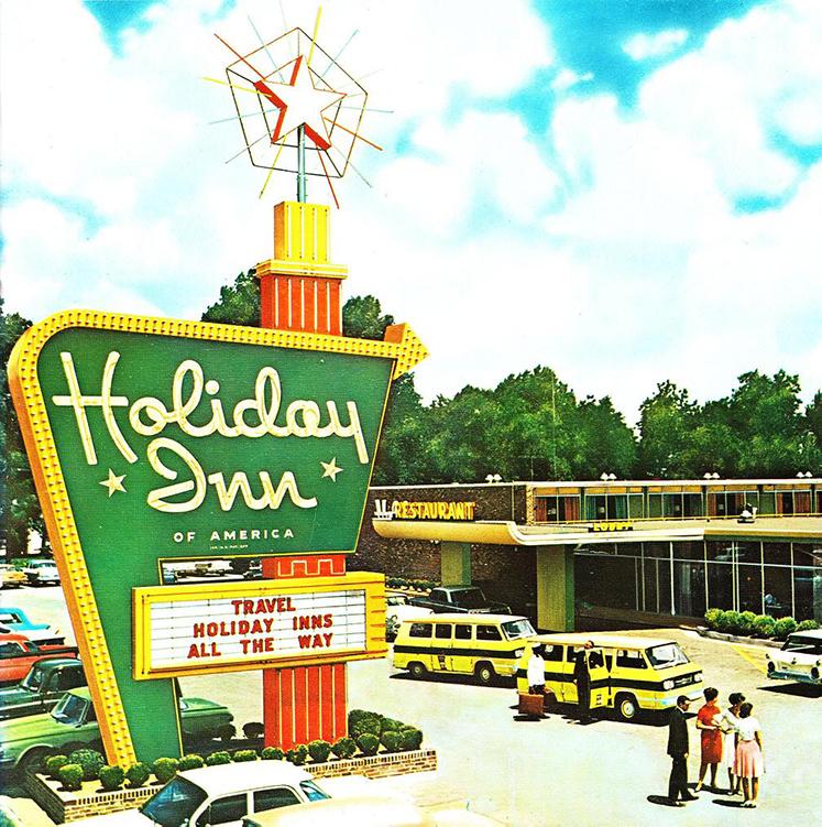 holiday inn 1963 pleasantfamilyshopping_resized.jpg