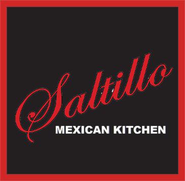 Saltillo_mexican_restaurant.jpg