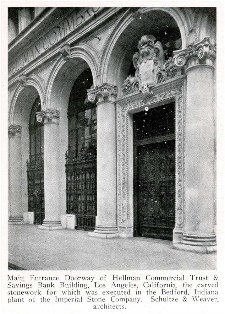 stone_in_pacific_coast_buildings-hellman_commercial_trust_and_savings_bank_entrance_los_angeles-stone-sept_1925_p542.jpg