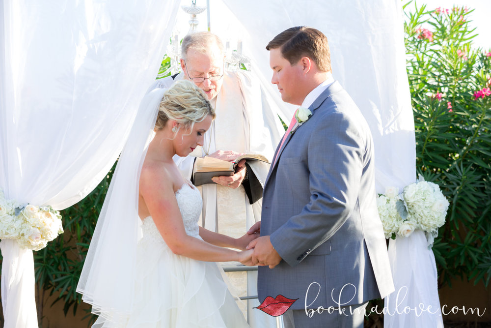 395-DestinFloridaWeddingPhotographer.jpg