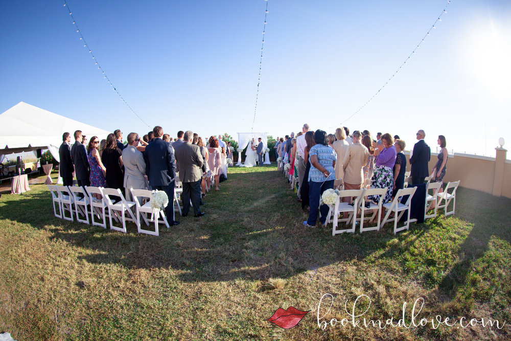 361-DestinFloridaWeddingPhotographer.jpg