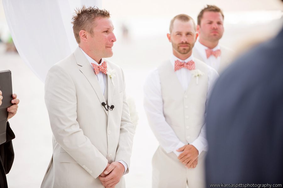 Branham_Busby_kansas_studios__kansas_pitts_photography__design_Ceremony30_low.jpg