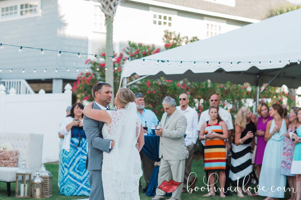 www.bookmadlove.comJulie&Brett0413.jpg
