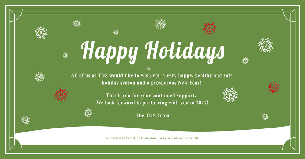TDS Holiday Final