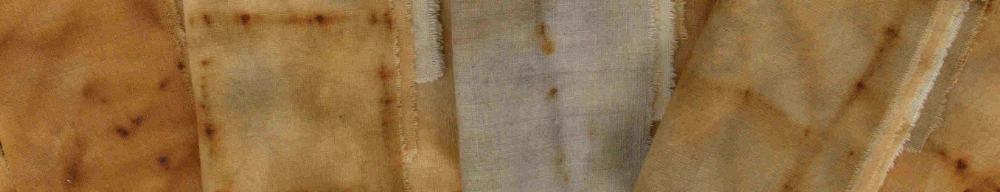 COTTON YARD GOODS RUST 2.jpg