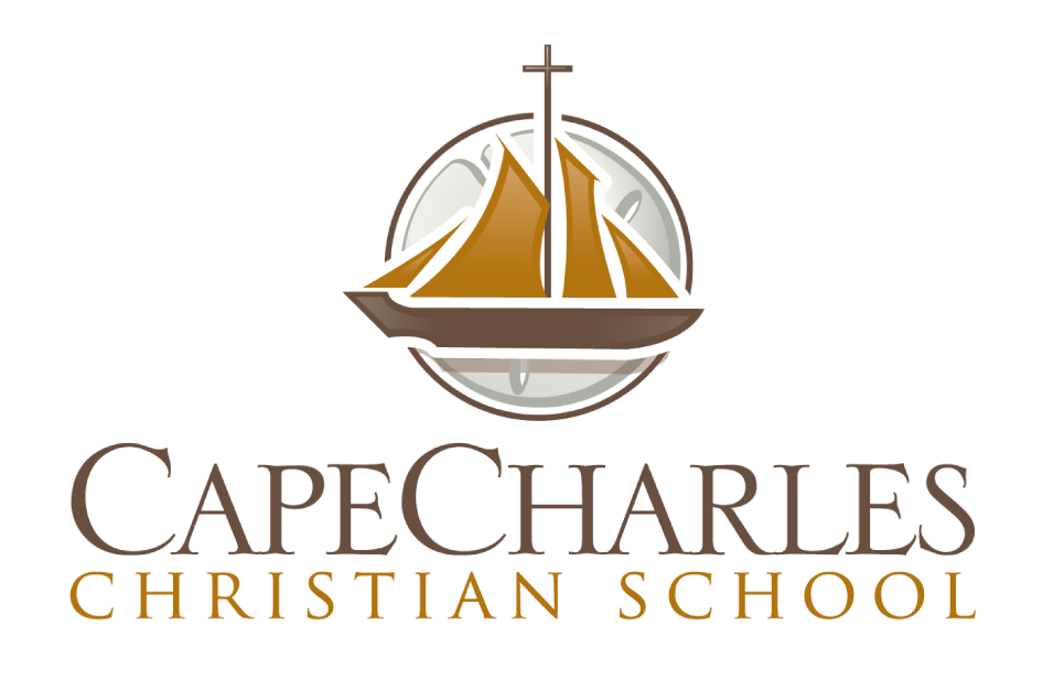Cape Charles Christian School