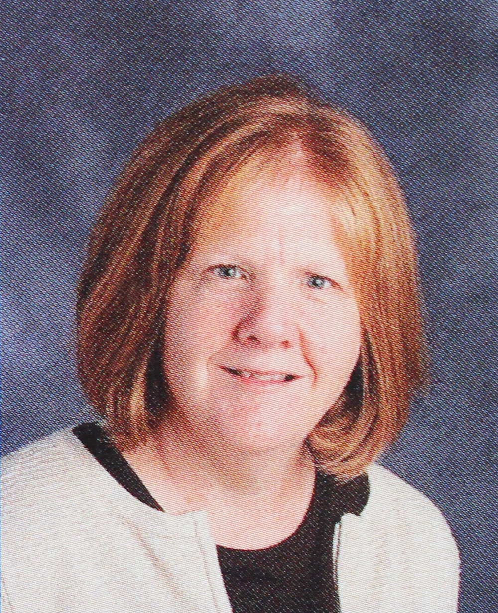 Carrie Cabello   Kindergarten and 1st Grade  BS Elementary Education, Rhode Island College // 27 Years Experience