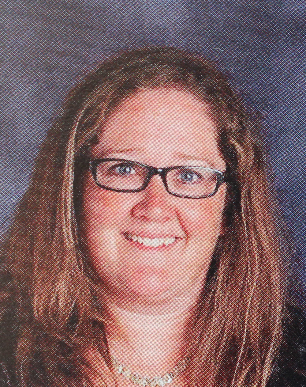 Holly Hubbard   Middle School Language Arts  Head of School