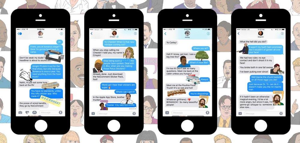 Sticker Mural_phone displays.png