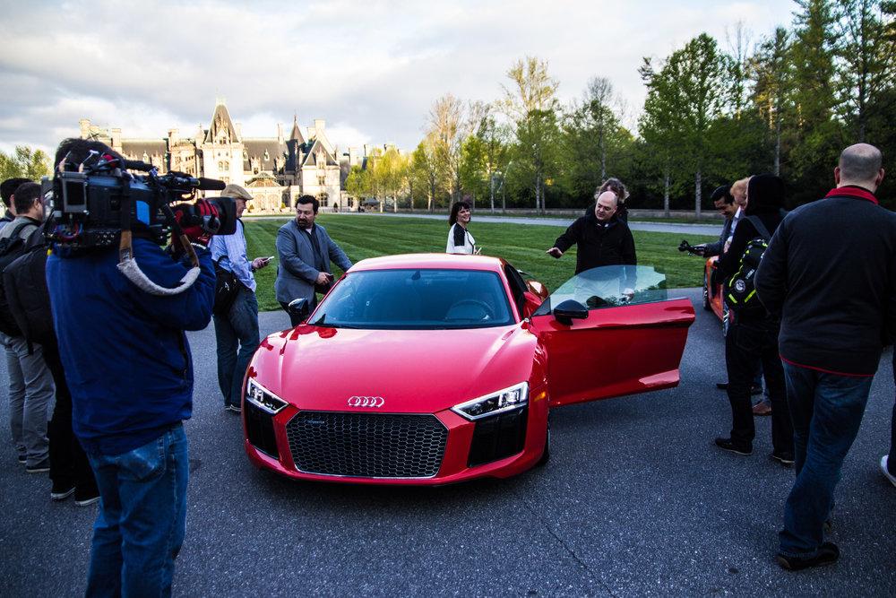 Audi_R8_BTS-19.jpg