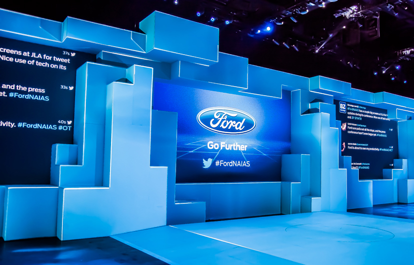 2015-ford-f150-naias-2014-1.jpg