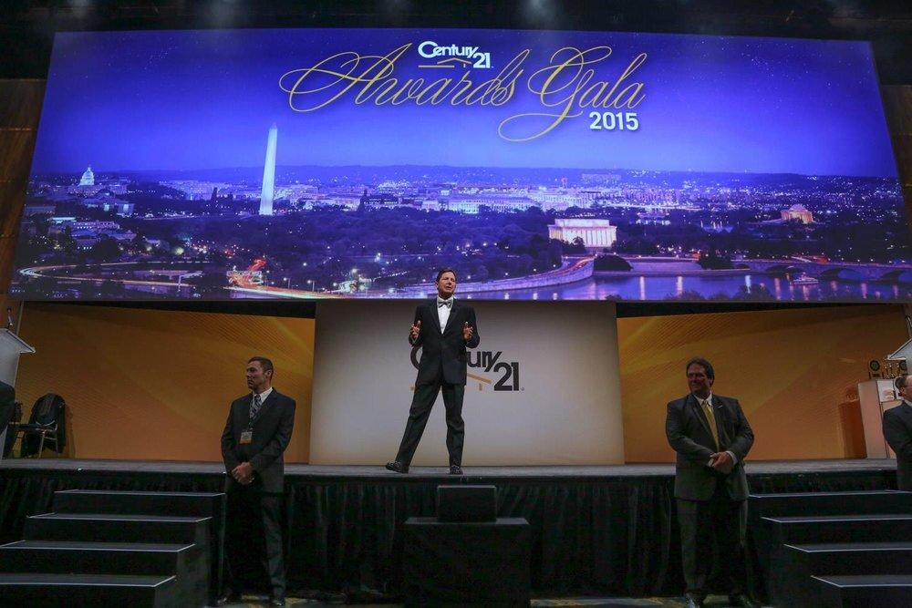 rick awards gala.jpg