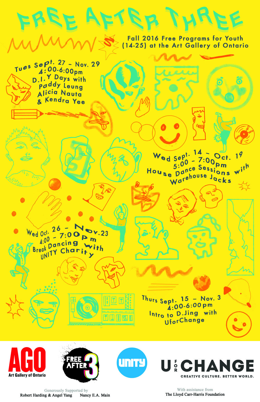Poster Revision 3.jpg