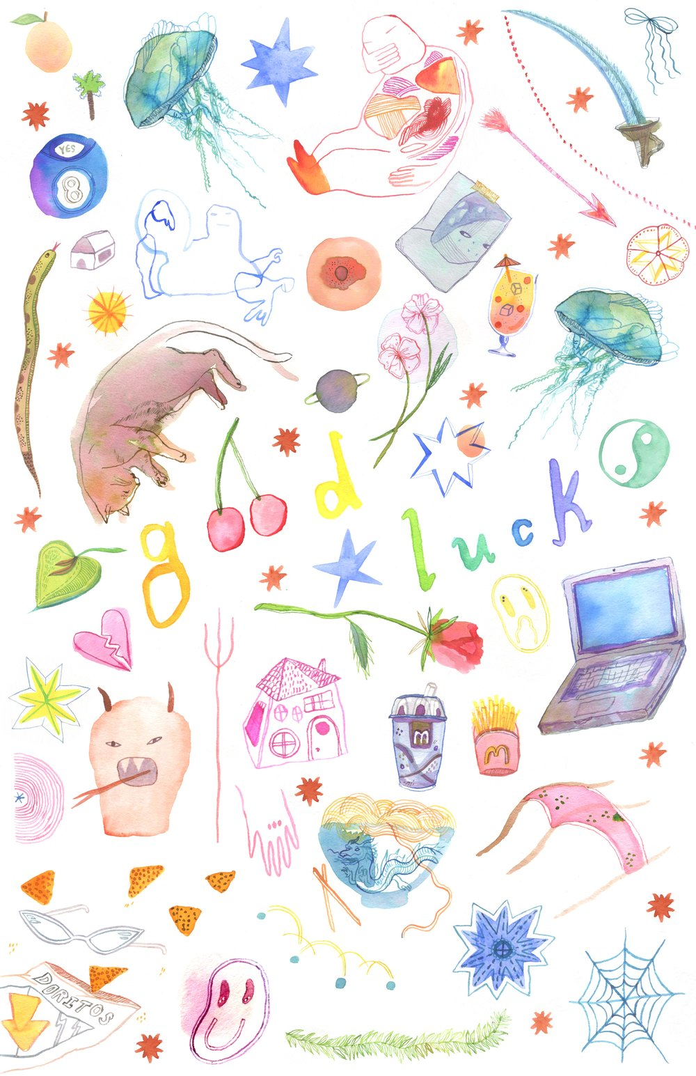 Poster Three-Kendra.jpg