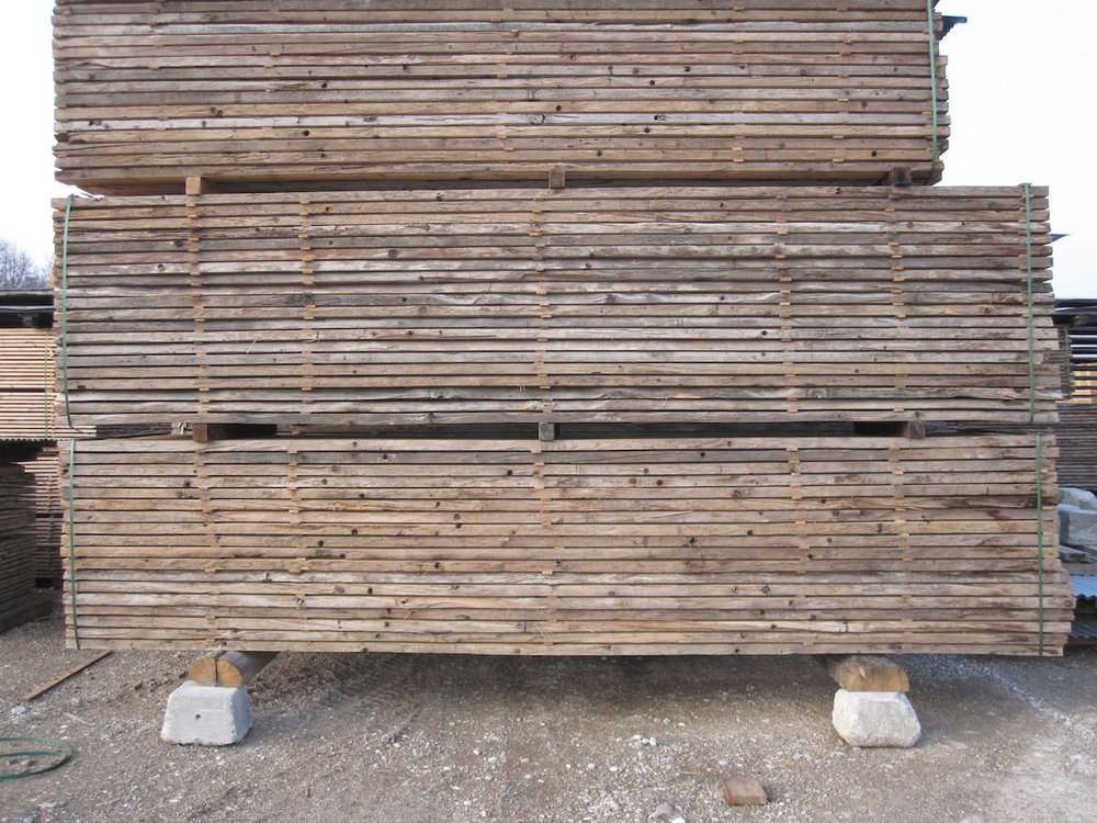 14.Schnittholz Altholz als Produkt von DH.JPG