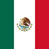 call-mexico.jpg