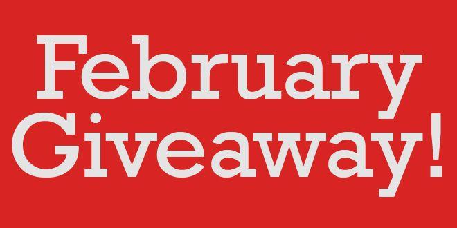 february-giveaway.jpg