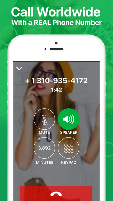 textplus-call-app