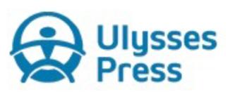 ulyssespress.png