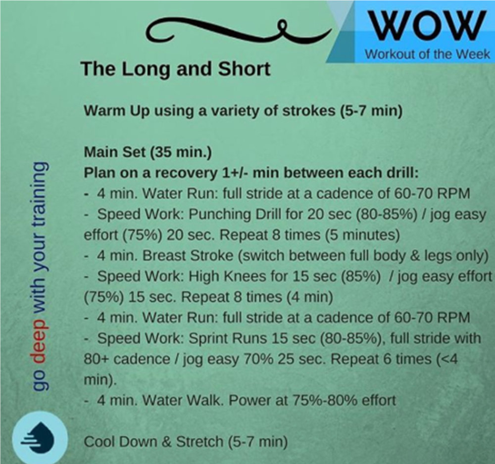 long and short workout.jpg