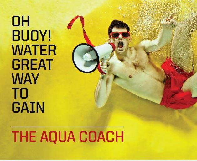 aqua coach.JPG