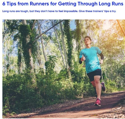 Tips to get through long runs.JPG