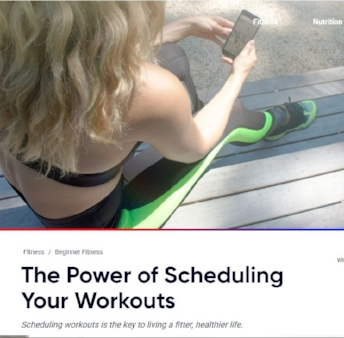 Power of scheduling your workouts.JPG