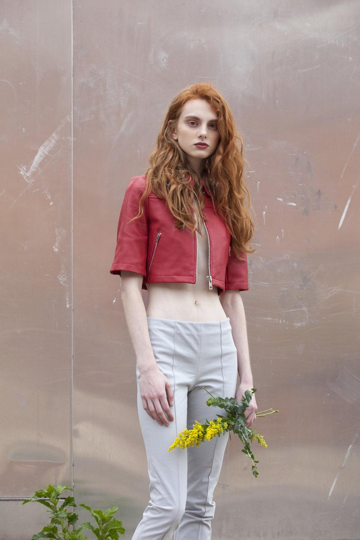Christina-Arza-Fashion-Photography-Cat-Carney-Supreme-Maje.jpg