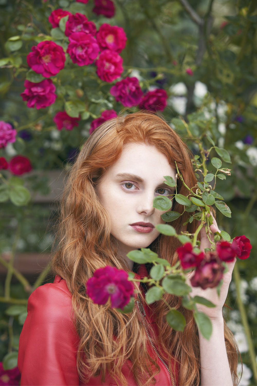 Christina-Arza-Supreme-Cat-Carney-Flowers-New-York.jpg