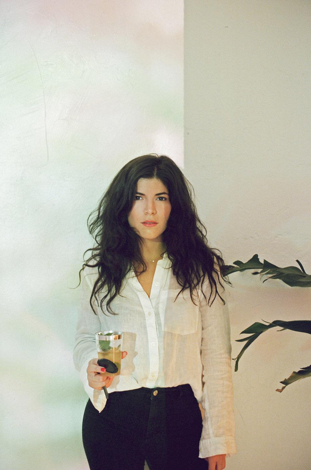 Sara-Cristina-Christina-Arza-NoHo-NYC-event-2.jpg
