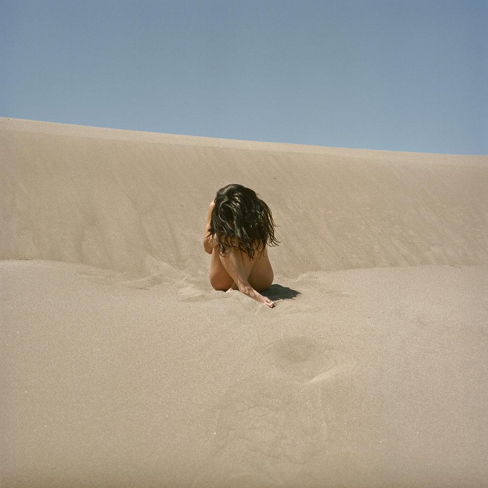Christina-Arza-Self-Portrait-Sand-Dunes-Colorado-Photography.JPG