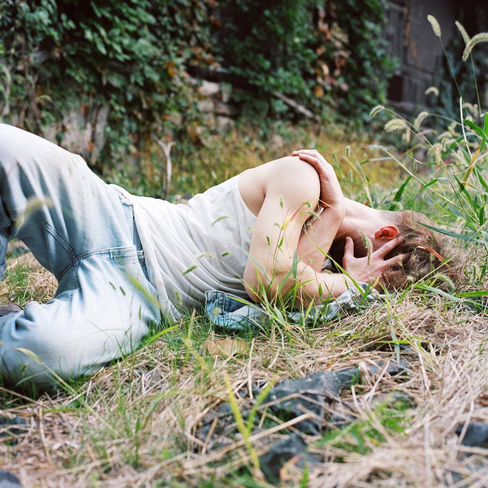 Christina-Arza-photography copy.JPG